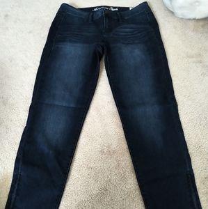 50% OFF- Jegging Jeans